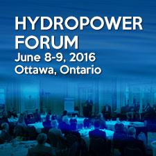 Hydropower Forum