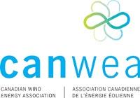 canWEA