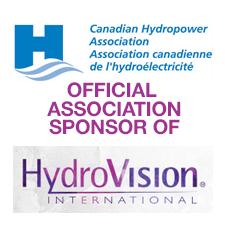 HydroVision 2016
